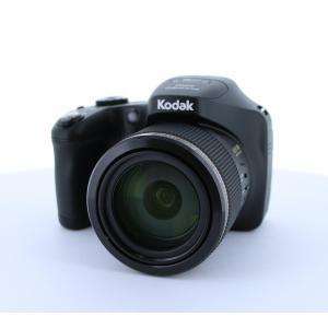 メーカ/ブランド:KODAK 商品名:KODAK PIXPRO AZ652 通称:デジタルカメラ 商...