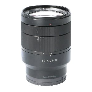 メーカ/ブランド:SONY 商品名:SONY FE24−70mm F4ZA OSS(SEL2470Z...