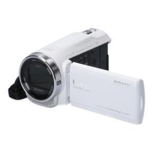メーカ/ブランド:SONY 商品名:SONY HDR−CX680 通称:ビデオカメラ 商品ランク:中...