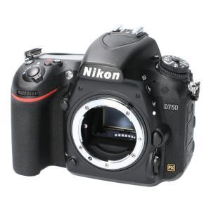 NIKON D750|komehyo