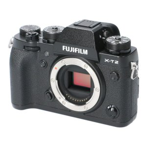 メーカ/ブランド:FUJIFILM 商品名:FUJIFILM X−T2 通称:デジタル一眼 商品ラン...