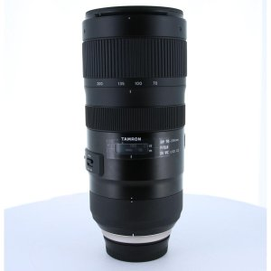 TAMRON ニコン70−200mm F2.8DI G2(A025)|komehyo