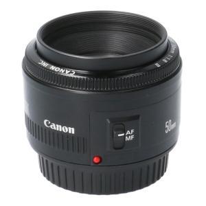 メーカ/ブランド:CANON 商品名:CANON EF50mm F1.8II 通称:交換レンズ 商品...