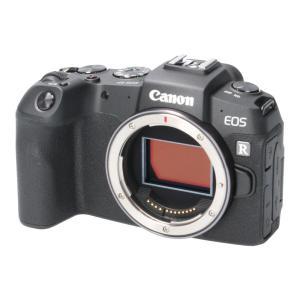 メーカ/ブランド:CANON 商品名:CANON EOS RP 通称:デジタル一眼 商品ランク:中古...