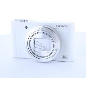 SONY DSC−WX500|komehyo