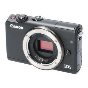 メーカ/ブランド:CANON 商品名:CANON EOS M100 通称:デジタル一眼 商品ランク:...