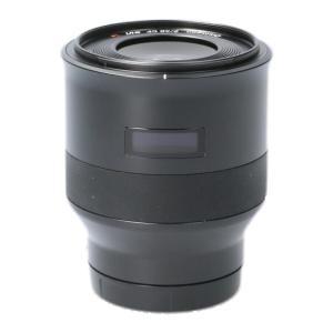 メーカ/ブランド:カールツァイス 商品名:CARL ZEISS BATIS40mm F2 CF E用...