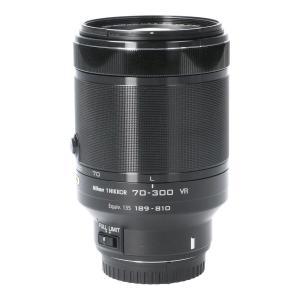メーカ/ブランド:NIKON 商品名:NIKON NIKON1 70−300mm F4.5−5.6V...