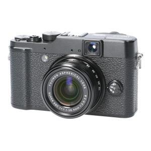 メーカ/ブランド:FUJIFILM 商品名:FUJIFILM X10 通称:デジタルカメラ 商品ラン...