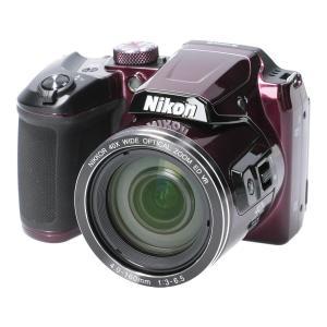 メーカ/ブランド:NIKON 商品名:NIKON COOLPIX B500 通称:デジタルカメラ 商...