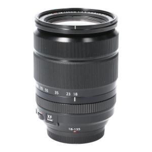 メーカ/ブランド:FUJIFILM 商品名:FUJIFILM XF18−135mm F3.5−5.6...
