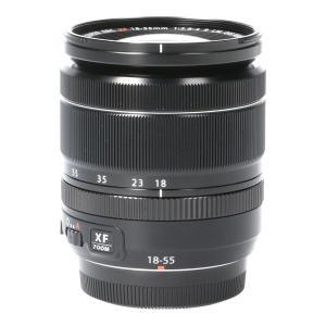 メーカ/ブランド:FUJIFILM 商品名:FUJIFILM XF18−55mm F2.8−4R L...