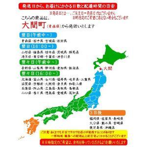 青森県佐井村産 甘塩うに 60g×10本 (冷凍品)|komeichi|05