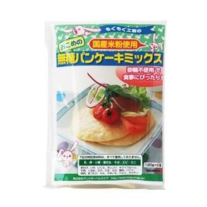 小麦不使用、卵不使用、乳製品不使用なのでアレルギーにも最適! アレルギー対応のお菓子を自宅で手作り!...