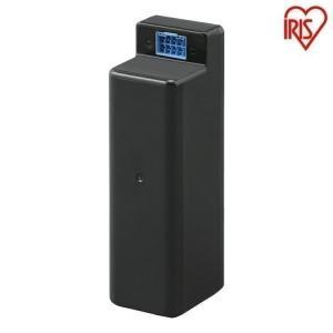 掃除機 充電器 スティッククリーナーi10 別売バッテリー CBL2821 アイリスオーヤマ|komenokura