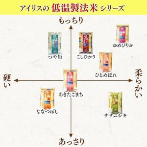 お米 29年産 5キロ 北海道産 ゆめぴりか 5kg 米 ごはん うるち米 精白米|komenokura|02