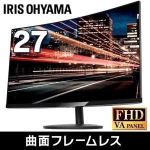 液晶モニター 27インチ ブラック PMT-LCD27BC (D)【4月中旬〜下旬入荷予定】:予約品|komenokura