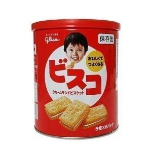 非常食 保存食 ビスコ 保存缶 グリコ 防災食...の関連商品8