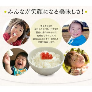 お米 29年産 30kg 玄米 つや姫 宮城県産 米 ごはん|komenokura|07