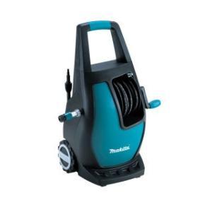 マキタ 高圧洗浄機 MHW0800|komeri