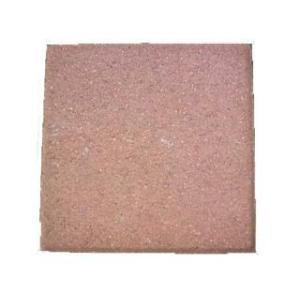 カラー平板 レッド 200×200|komeri