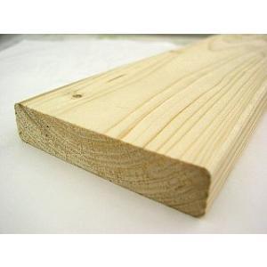 ホワイトウッド 1×4材 約1829mm|komeri