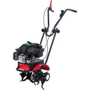 ドリームパワー エンジン耕運機 ERC−113D|komeri