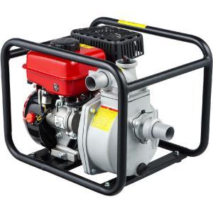 1.5インチエンジンポンプ EWP−15D|コメリドットコム