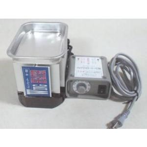NEW ウィングヒーター サーモスタット・加湿器付 150W komeri