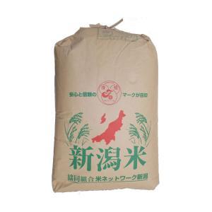米といえばやっぱり新潟コシヒカリ!艶・粘り・香りの三拍子揃った米どころ自慢のお米をお楽しみ下さい。単...