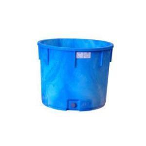 丸型容器 T−300F komeri