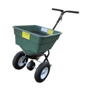 マルチ肥料散布機 60L komeri