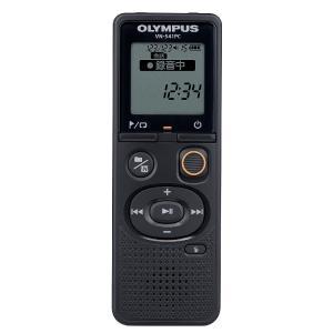 オリンパスICレコーダー VN-541PCの関連商品6