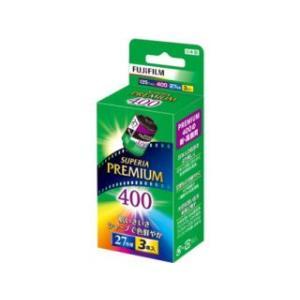 フジ プレミアム 400R−27 3P|komeri