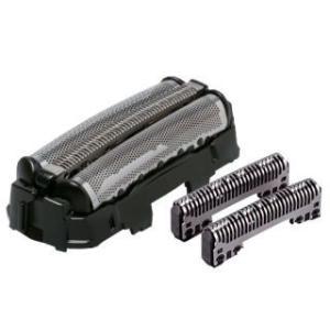 パナソニック メンズシェーバー替刃セット ES9013