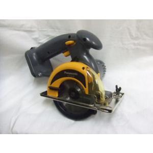 パナソニック パワーカッター EZT502PXW komeri