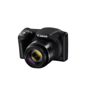 キヤノン デジタルカメラ SX420 IS|komeri