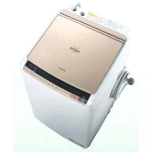 日立洗濯乾燥機 BW−DV703SーN 7kg|komeri