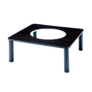 石油コンロ用テーブル CST−75|komeri