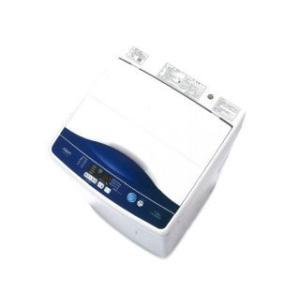 アクア 全自動洗濯機 7.0kg AQW−H72(W) ホワイト|komeri