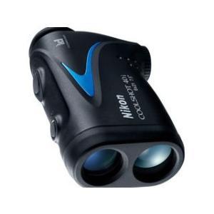 ニコンゴルフ用レーザー距離計 COOLSHOT...の関連商品8