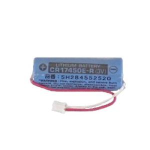 パナソニック 住宅用火災警報器専用リチウム電池 SH284552520|komeri