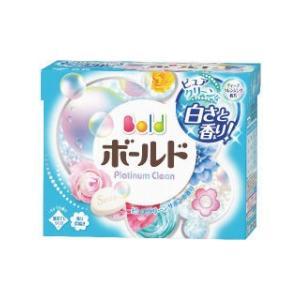 ボールド 香りのサプリイン 粉末 9個セット|komeri