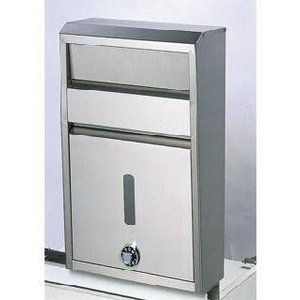 ポスト SGT−800|komeri