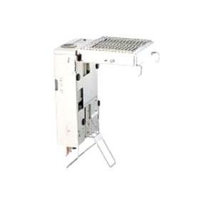 コロナ石油ストーブ用 床暖カセットUPK−10 komeri