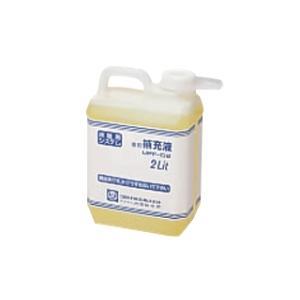 コロナ 補充液2L UPF−S2|komeri