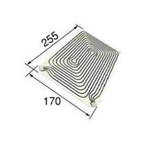 コロナ ソフトパネル UP−32M|komeri