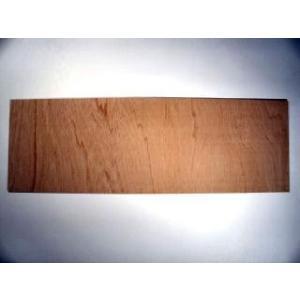 カットベニア T2 約900×300×2.3