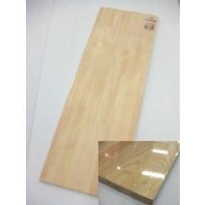 パイン集成材1200×18×400RK−4012B|komeri