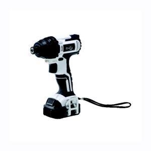 10.8V 充電式インパクトドライバ RID-108|komeri
